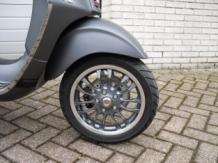 Vespa Sprint Sport Special Mi Vespa Den Haag Leidschendam